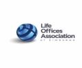 life-offices-association-of-zimbabwe