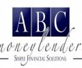 abc-moneylenders