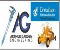 arthur-garden-engineering