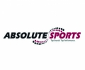 absolute-sports