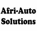 AfriAutoSolutions