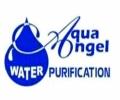 aqua-angels