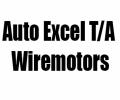AutoExcelTAWiremotors