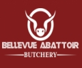 bellevue-abattoir-butchery