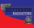 betterfin-radiators