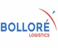 bollore-africa-logistics-zimbabwe