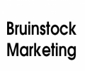 BruinstockMarketing