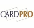 cardpro