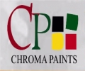 chroma-paints-pvt-ltd