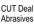 CUTDealAbrasives