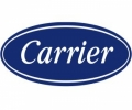 carrier-air-conditioning