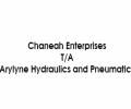 ChaneahEnterprisesTAArylyneHydraulicsandPneumatics