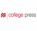 CollegePressPublishers