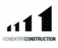 CoventryConstruction