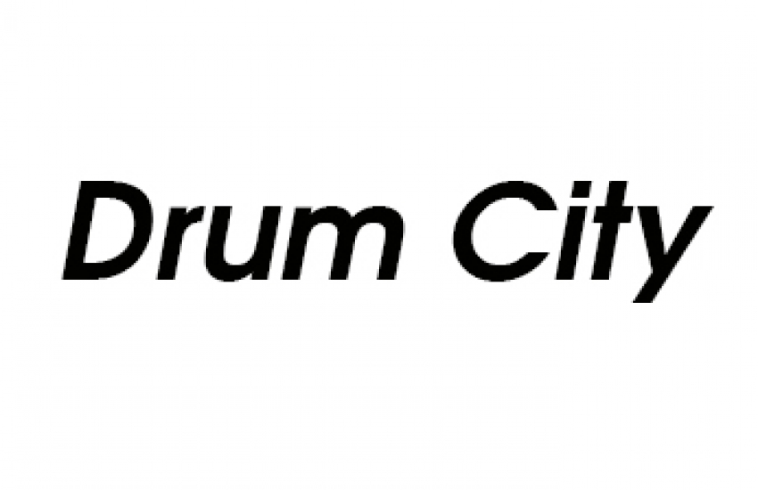 drum-city
