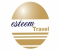 esteem-travel