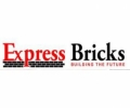 ExpressBricks