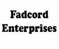 FadcordEnterprises