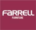 farrel-furniture