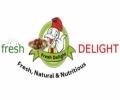 fresh-delight