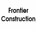 frontier-construction