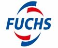 fuchs-lubricants