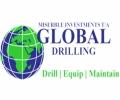 GlobalDrilling