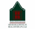 graham-and-douglas-real-estate