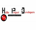 hello-project-developers