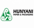 HunyaniPaperPackaging