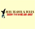 joel-travel-and-tours