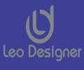Leodesigner