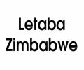 letaba-zimbabwe-pvt-ltd