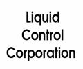 LiquidControlCorporation