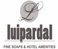 Luipardal