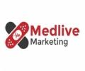 medlive-marketing
