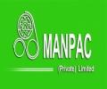 MANPAC