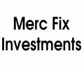 MercfixInvestments