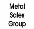 MetalSalesGroup