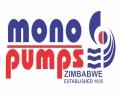 MonoPumpsZimbabwe