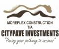 MoreplexConstructionTACityPave