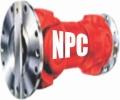 national-propshafts-centre-pvt-ltd