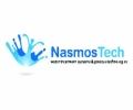 NasmosTechnologies