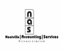 neatville-accounting-services-pvt-ltd