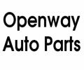 OpenwayAutoParts