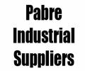 PabreIndustrialSuppliers
