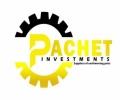 PachetInvestments