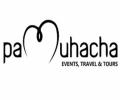 PamuhachaTouringCompany