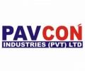 PavconIndustries