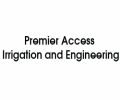 premier-access-irrigation-and-engineering
